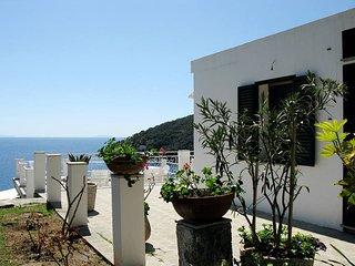 1 bedroom Villa in Rio Marina, Tuscany, Italy : ref 5437747