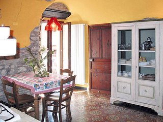 1 bedroom Apartment in Dolcedo, Liguria, Italy : ref 5443911