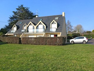 1 bedroom Apartment in Lesquiffinec, Brittany, France : ref 5650410