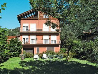 2 bedroom Apartment in Dongo, Lombardy, Italy : ref 5436625
