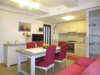 1 bedroom Villa in Castelveccana, Lombardy, Italy : ref 5440836