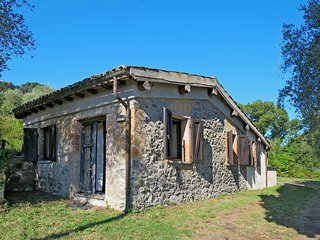 1 bedroom Villa in Civita di Bagnoregio, Latium, Italy : ref 5440490