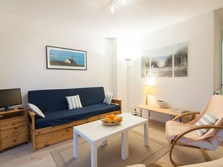 1 bedroom Apartment in Carnac, Brittany, France - 5027200