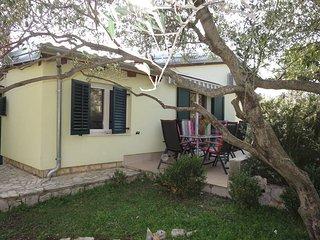 2 bedroom Apartment in Stupin Čeline, , Croatia : ref 5437303