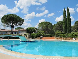 1 bedroom Apartment in Carces, Provence-Alpes-Cote d'Azur, France - 5623876
