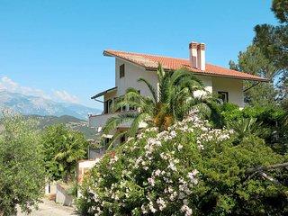 3 bedroom Villa in Altino, Abruzzo, Italy : ref 5444941