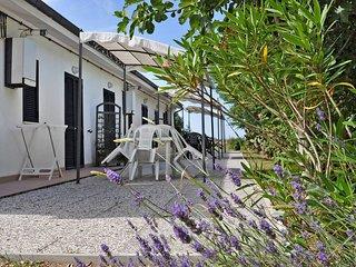 2 bedroom Villa in Marina di Grosseto, Tuscany, Italy : ref 5446950