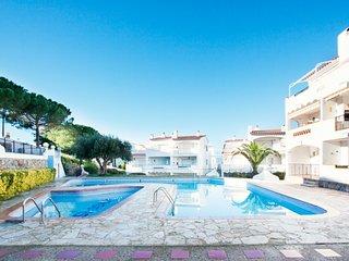 1 bedroom Apartment in Roses, Catalonia, Spain - 5250990