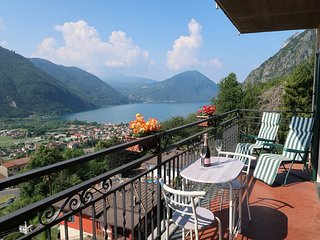 3 bedroom Apartment in Corrido, Lombardy, Italy - 5441069