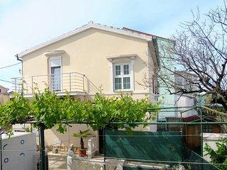 2 bedroom Villa in Smirić, Zadarska Županija, Croatia : ref 5437514