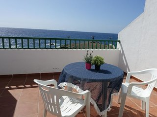 1 bedroom Apartment in Poris de Abona, Canary Islands, Spain : ref 5606960