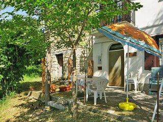 2 bedroom Villa in Aia di Rocco, Abruzzo, Italy : ref 5444952