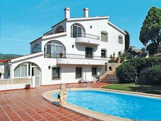 2 bedroom Apartment in Peñíscola, Valencia, Spain : ref 5435185