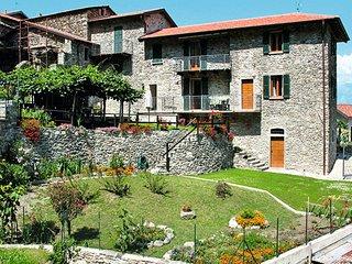 1 bedroom Villa in Prato, Lombardy, Italy : ref 5436617