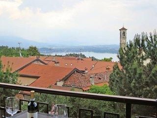 2 bedroom Apartment in Fosseno, Piedmont, Italy : ref 5440943
