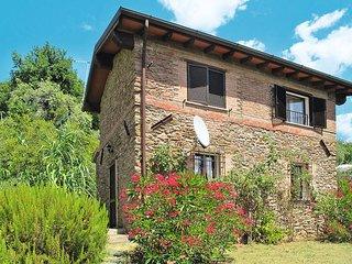 2 bedroom Villa in San Vito-Cerreto, Tuscany, Italy - 5447701