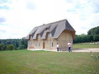 Maison Montfort