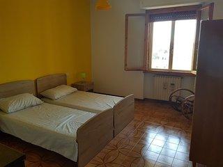casa  Pinotti