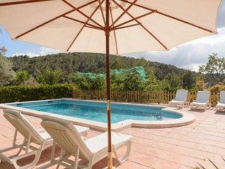 Casa Bonita - San Miguel