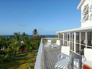 Perfect Family Home w/Game Rm, Best Beach, Shared Pool & Spectacular Views