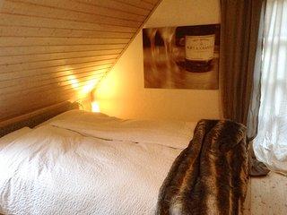 Haus Styra A - Ihr Urlaub in der Dachstein Tauern Region Schladming  Apartment A