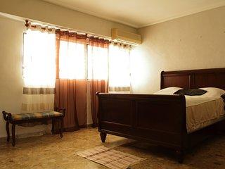 Dominican Republic holiday rentals in Santo Domingo Province, Santo Domingo