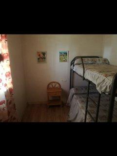 Alquiler y venta de piso en Carmona