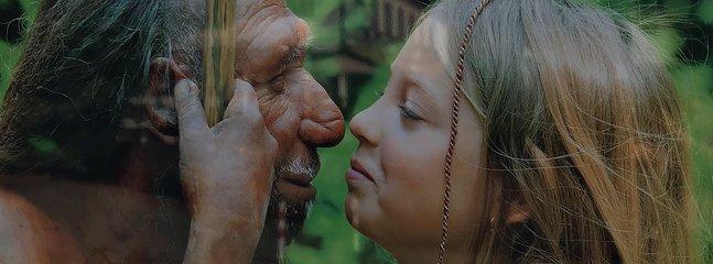 Onze Neanderthaler
