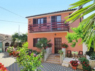 2 bedroom Villa in Foli, Istria, Croatia : ref 5641269