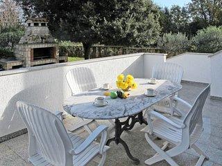 Villa Smitran (PUL212)