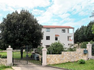 Villa Smitran (PUL211)