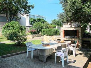 Villa Smitran (PUL213)