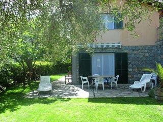 2 bedroom Villa in Pietrabruna, Liguria, Italy : ref 5650941
