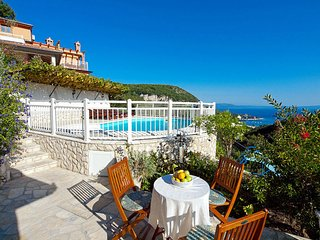 1 bedroom Apartment in Labin, Istria, Croatia : ref 5641126