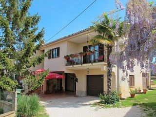 1 bedroom Apartment in Kukci, Istria, Croatia : ref 5638341