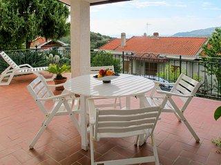 Casa Paolo (DIA117)