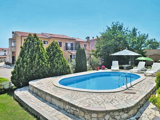 1 bedroom Apartment in Matohanci, Istria, Croatia - 5641014