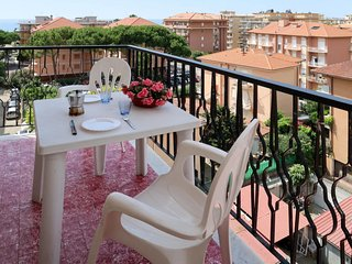 1 bedroom Apartment in Pairola, Liguria, Italy - 5651308