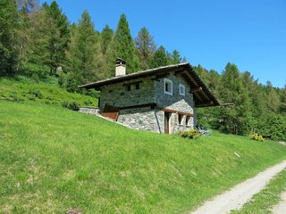2 bedroom Villa in Droneretto, Piedmont, Italy - 5657038