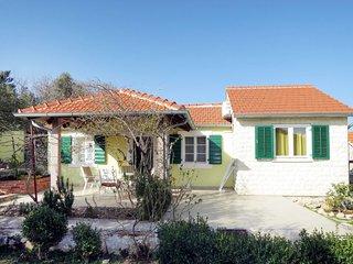 2 bedroom Apartment in Stupin Čeline, , Croatia : ref 5641214