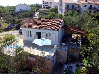 2 bedroom Villa in Donji Humac, Croatia - 5638310