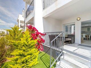 2 bedroom Apartment in Urb Jardin Del Mar Fase V, Valencia, Spain : ref 5608733