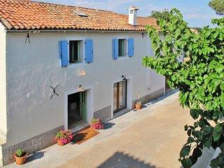 3 bedroom Villa in Labinci, Istria, Croatia : ref 5641276