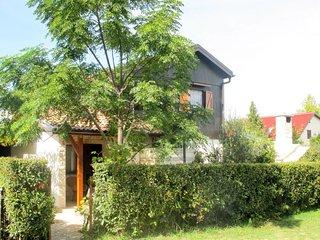 1 bedroom Villa in Batalazi, Zadarska Zupanija, Croatia : ref 5654734