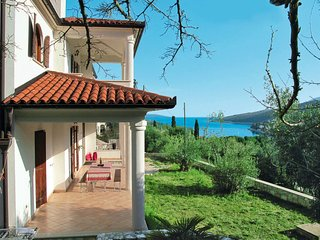 5 bedroom Villa in Hrvatini, Istarska Zupanija, Croatia - 5641217