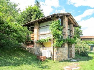 1 bedroom Apartment in Lappato, Tuscany, Italy - 5655154