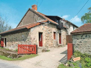 1 bedroom Villa in Chiddes, Bourgogne-Franche-Comté, France - 5650126