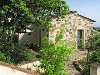 Casa Luna (GAI230)