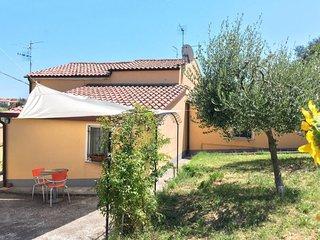 2 bedroom Villa with WiFi - 5795151