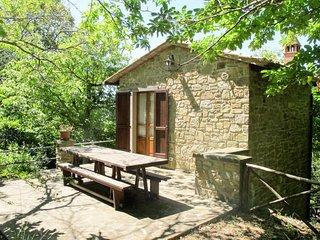 1 bedroom Villa in Catrosse, Tuscany, Italy : ref 5651083